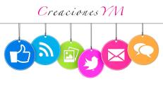 Blog CreacionesYM